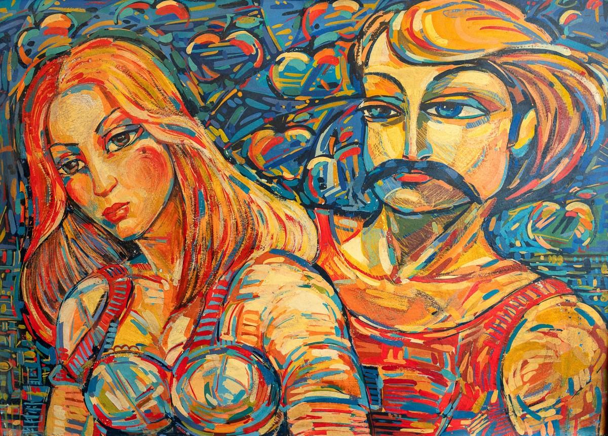 Спомен – Лидия Симеонова